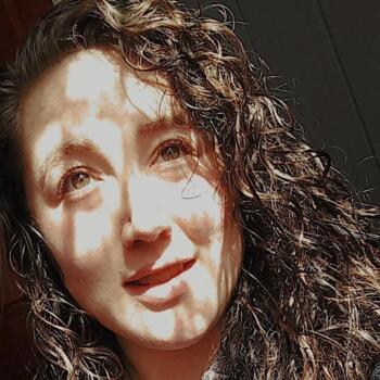 Niñera en Puerto Montt: Rayen