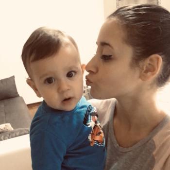 Babysitter Motta di Livenza: Corinna