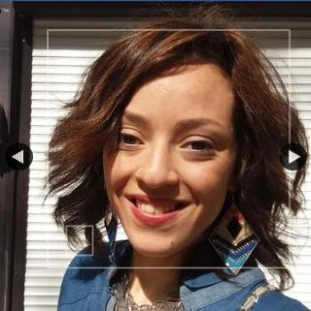 Baby-sitter Roubaix: Safia
