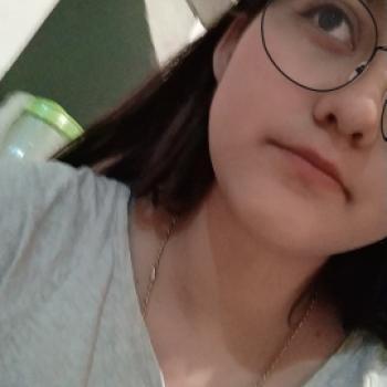 Niñera Ecatepec: Tae