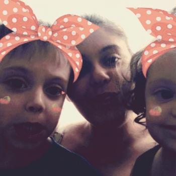 Babysitter in Bitetto: Domenica