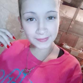 Niñera Córdoba: Ingrid