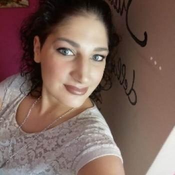 Babysitter a Palermo: Vitalba