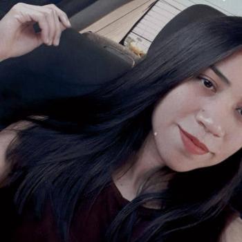 Babysitter Ciudad Victoria: Joana