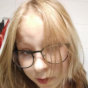Babysitter in Kuopio: Maija
