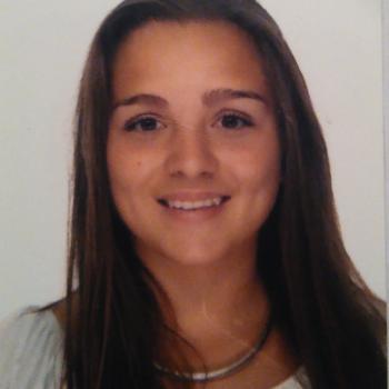 Canguro Puerto Real: Lidia