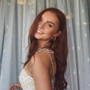 Babysitter Wollongong: Isobel