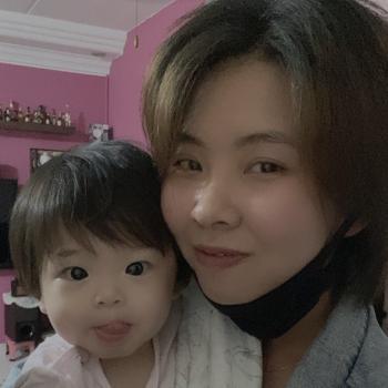 新加坡的保母: Jean