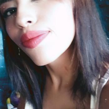 Babysitter in Los Reyes Acaquilpan: Daniela