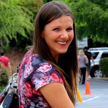 Parent Ennis: babysitting job Kristine