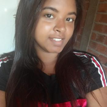 Babysitter São Luís: Rose