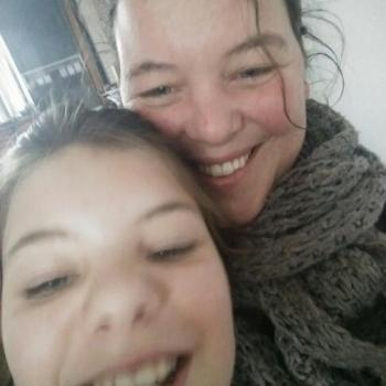 Ouder Nijmegen: oppasadres Carlijn