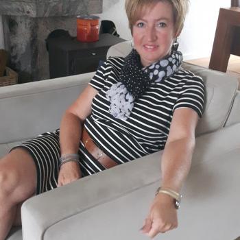 Oppas Hasselt (Overijssel): Bernita lubbers