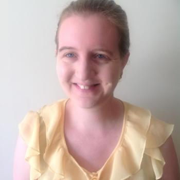 Babysitter Auckland: Sara-Jane