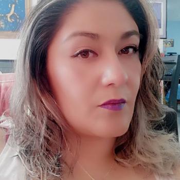 Niñera Delegación Miguel Hidalgo: Jessica