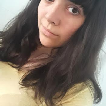 Niñera Rosario: Triana