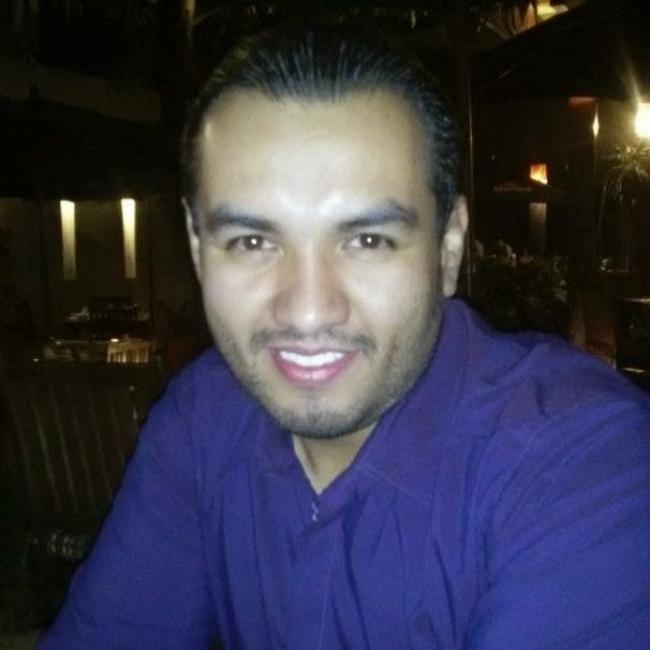 Babysitting job in Guadalajara: Fernando