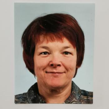 Nanny Wohlen bei Bern: Erika