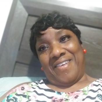 Nanny Atlanta: Maria