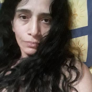 Babysitter in Armenia: Luz eddy