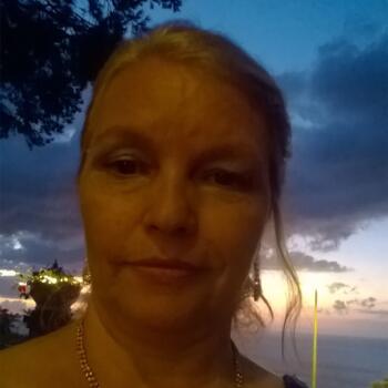 Babysitter Funchal: Cidalia