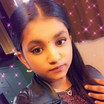 Babysitter Herentals: Sugirtha