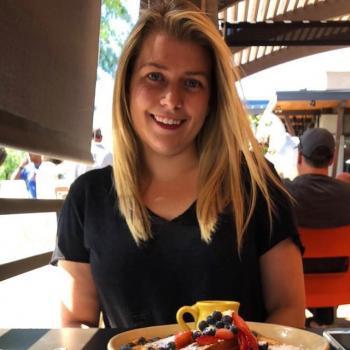Babysitter Tucson: Hannah