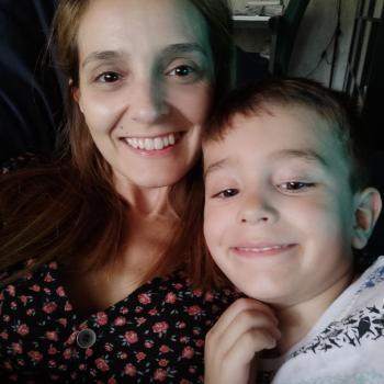 Lavoro per babysitter Modena: lavoro per babysitter Noelia