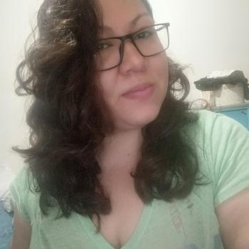 Niñeras en Guácima: María Auxiliadora