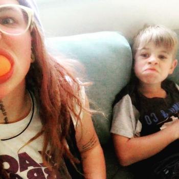 Babysitter Auckland Airport: Ellie