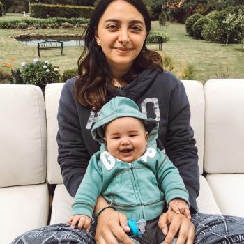 Babysitter Perth: Laura