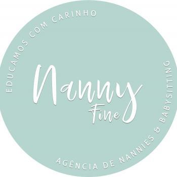 Agência Seixal: Nanny Fine, Lda.