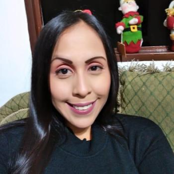 Babysitter in Yumbo: Sthefany dahian