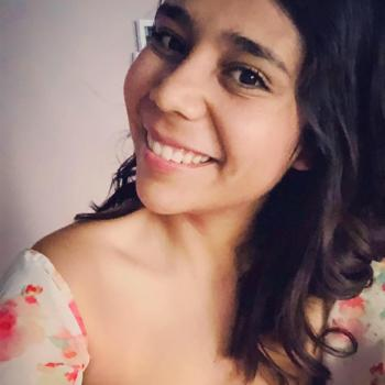 Baby-sitter Merelbeke: Aranza