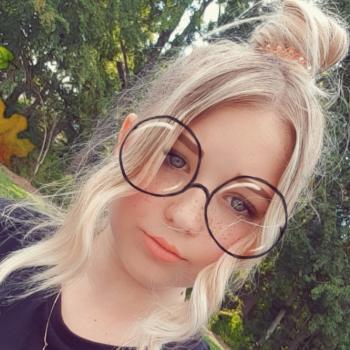 Babysitter Regensburg: Melissa