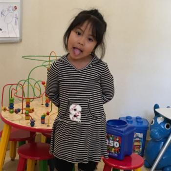 Babysitten Kalmthout: babysitadres Vanessa
