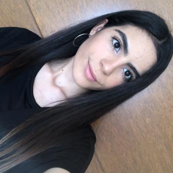 Niñera Tlajomulco de Zúñiga: Paulina Michelle Reyes S.