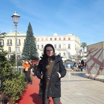 Babysitters in Modugno: Rossana
