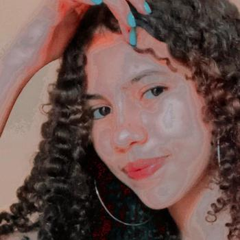 Babá em Ipatinga: Bruna
