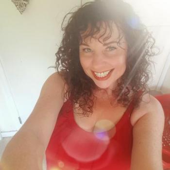 Babysitter Bellingham: Susannah