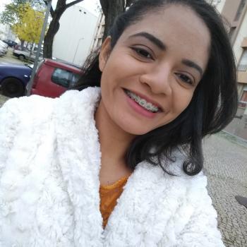 Ama Setúbal: Nayara