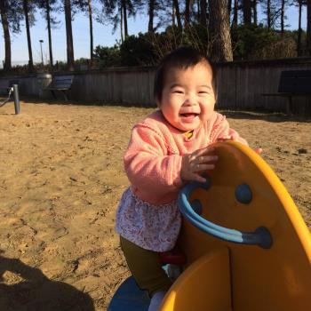 Parent Beerse: babysitting job Inha