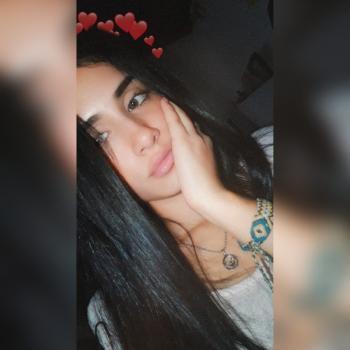Babysitter Medellín: Kelly