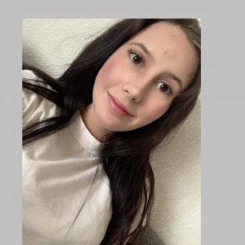 Babysitter i Viborg: Emma