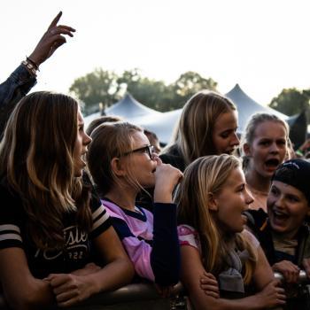 Oppaswerk Zoetermeer: oppasadres Sebas