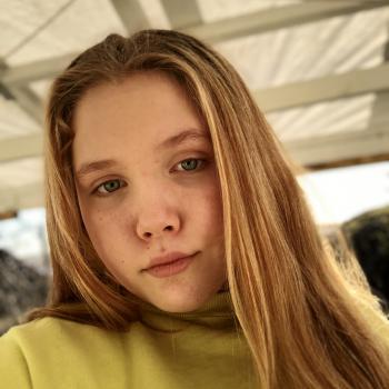 Barnevakter Larvik: Tilde