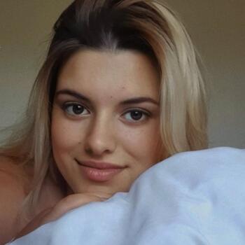 Babysitter in Coventry: Rosana