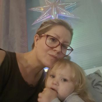 Lastenhoitotyö Vantaa: Lastenhoitotyö Kaisa