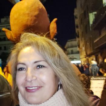 Niñera Palma de Mallorca: Marina