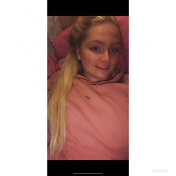 Babysitter Zoetermeer: Mariska